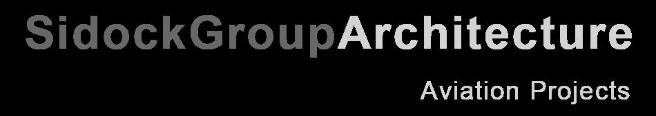aviation design logo 5