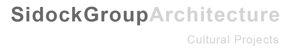 cultural design logo